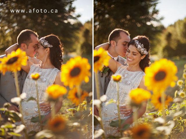 ubc farm, vancouver, wedding photography