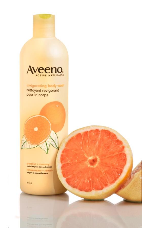 vancouver fashion citrus soap photography