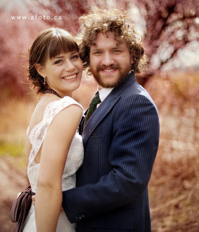 abbotsford wedding photography