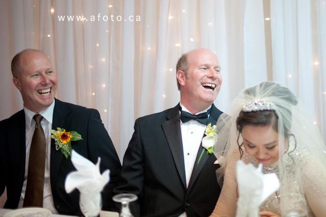 vancouver wedding photography, abbtosford wedding photography